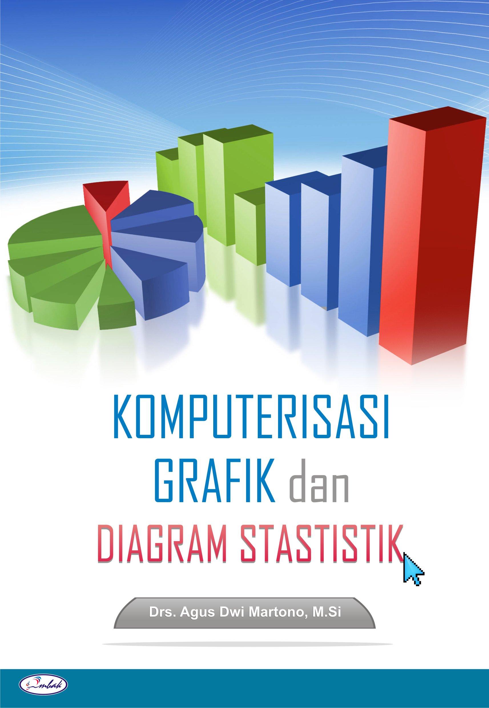 Komputerisasi grafik dan diagram statistik penerbit ombak komputerisasi grafik dan diagram statistik ccuart Images